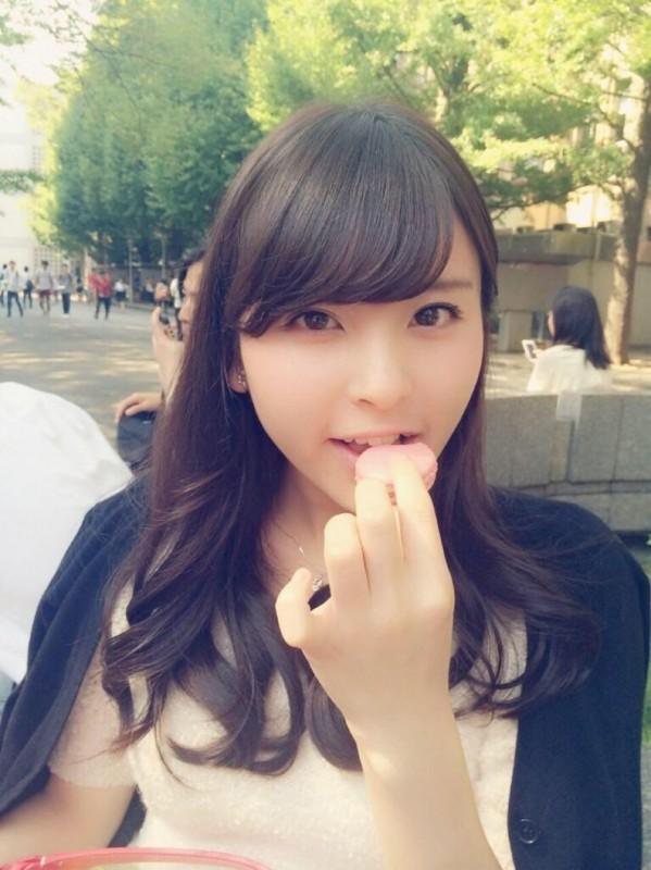 角谷暁子の画像 p1_19
