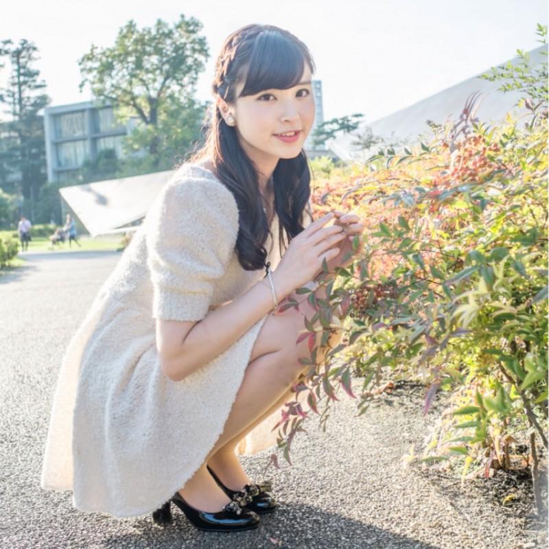 角谷暁子の画像 p1_25