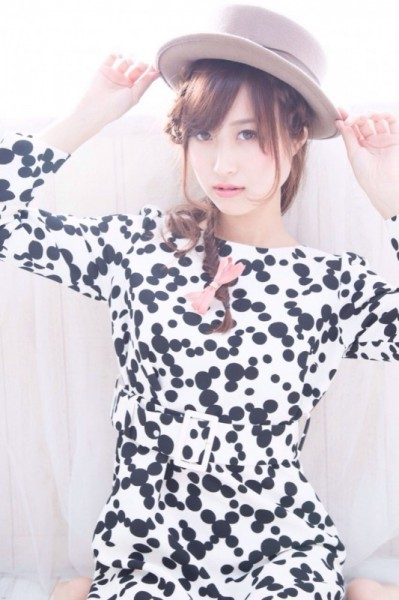金田美香の画像 p1_4