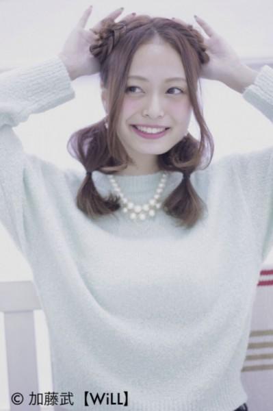 加藤武の画像 p1_35