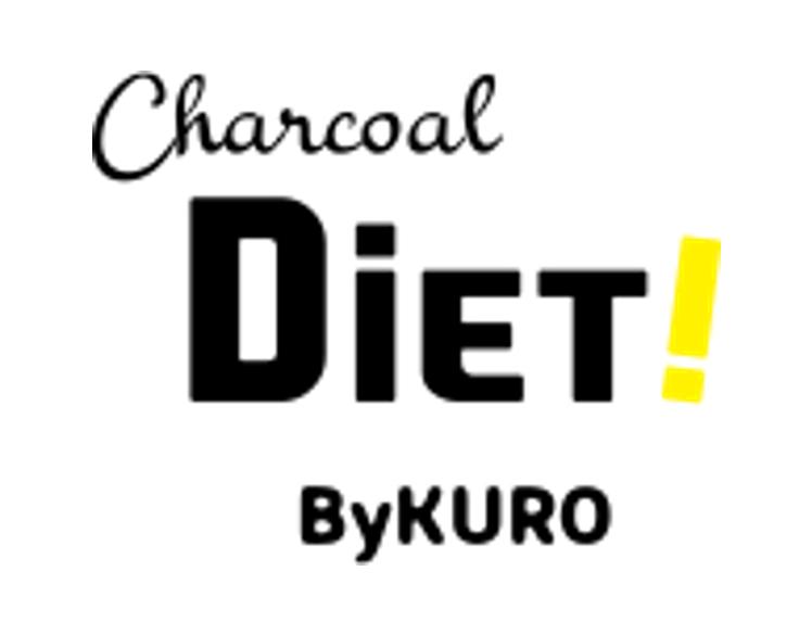 """セントレジスホテルで使用されている""""BLACK""""なスイーツ&フードには、「ByKURO」の活性炭が使われています"""