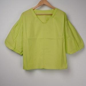 きれい色シャツは素材にこだわる! 出典:airCloset
