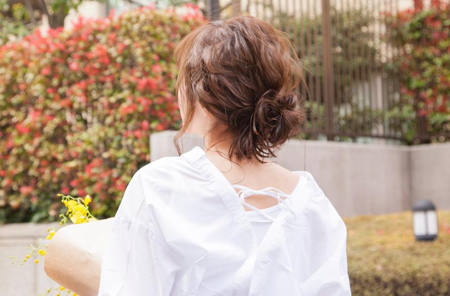 伊藤ゆみさんにとって髪とは?