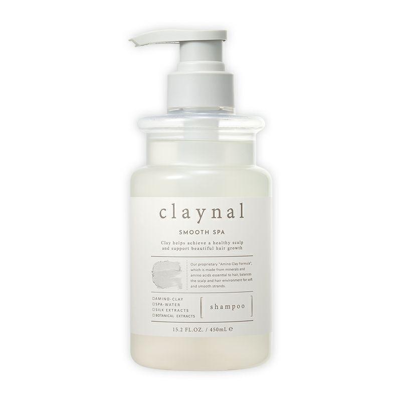 ジェイピーエスラボ / claynal