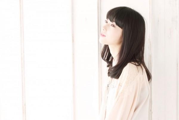 今季もキテる!最強のモテ髪・暗髪ブーム♡ 中島 直樹 / ALICe by afloat