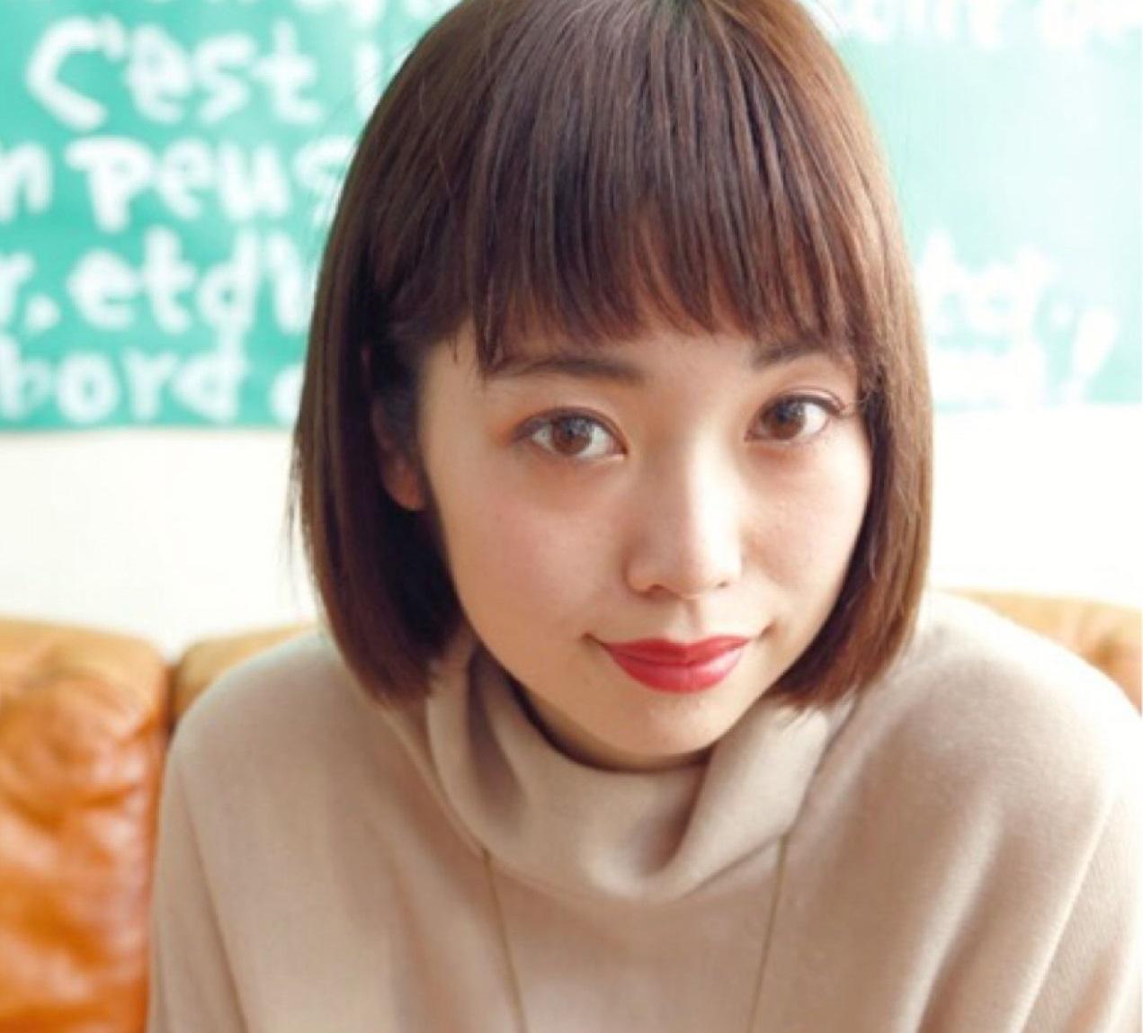 """ボブっ子集合~!""""愛くるしい""""が止まらないスタイリングでモテ髪GET♡"""
