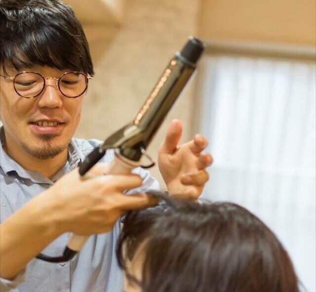 """あなたにはあなたにしか合わないスタイルを♡ """"お顔分析""""で見つかる、最高のヘアスタイル!"""