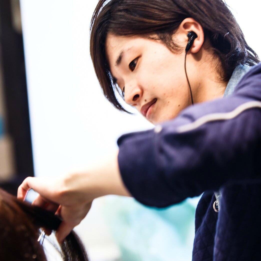 触れる度に好きになる♡髪を傷めないためのアレンジ『平ロープ』の極意って?