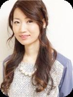 Kaoriさん