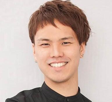1番可愛く!銀座「FIX-UP」奥村さんのヘアアレンジが可愛すぎる♡