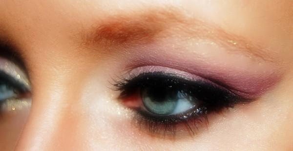 eye-402532_960_720