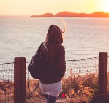 どんな大失恋も3か月ですっきり!失恋から立ち直る5つの方法