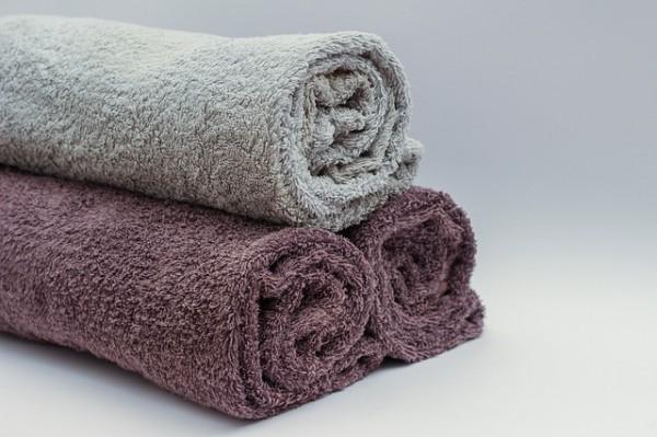 towels-1197773_640 (1)