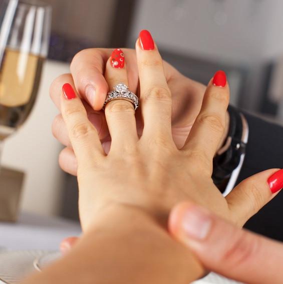 「この人と結婚しよう!」男性が結婚を決意する瞬間10選