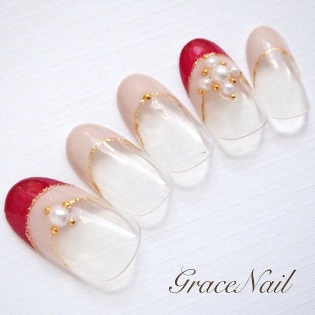 出典:GraceNail