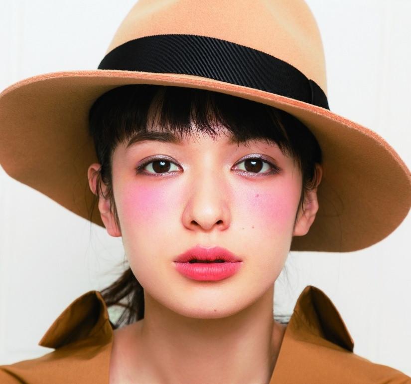 """【VOCE4月号 Topics4】春の気分も大人っぽさも♡これが""""アラサーイガリメイク"""""""