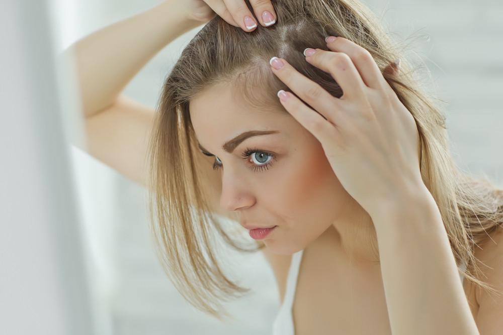 シャンプーはヘアケアの基礎。髪を傷めない正しいシャンプーのやり方