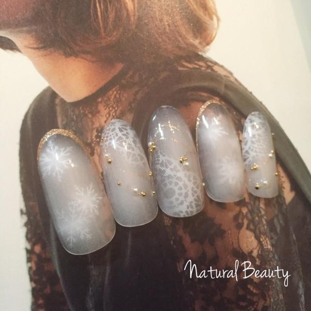 出典:naturalbeauty