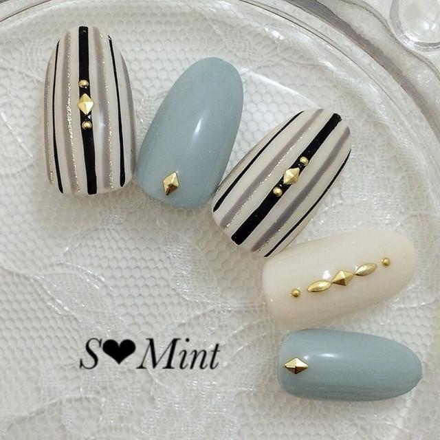 出典:大野早紀☆S•Mint