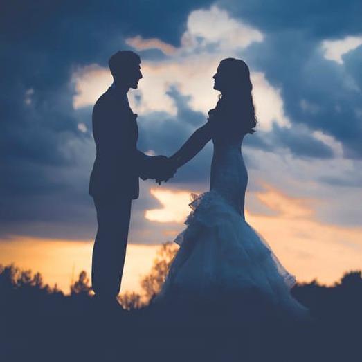 彼は結婚相手にふさわしい?同棲中に結婚の適正を見極めるポイント10個