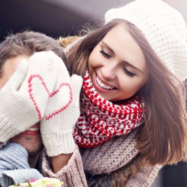 """友達から恋人へ!関係を劇的に発展させるために試したい""""きっかけ""""づくり"""