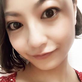 【VOCE11月号 Topics3】早く手に入れたい!最新コスメナビ♡