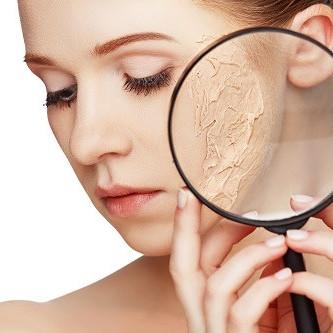 炭が肌老化の原因となる「糖化」を抑制!?知られざる活性炭の美肌効果とは