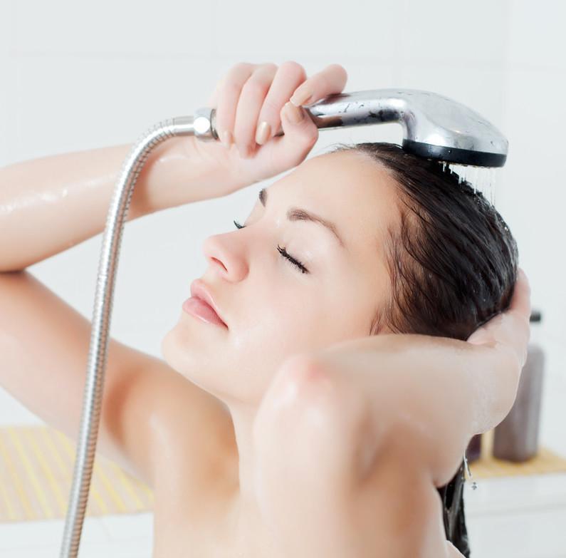 サロンシャンプーで天使の輪をGET♡美容師もおすすめする人気アイテム3つ