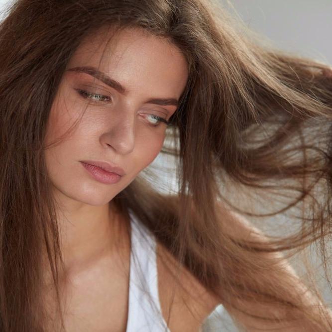 くせ毛に効果のあるシャンプー!正しい選び方と使い方をご紹介