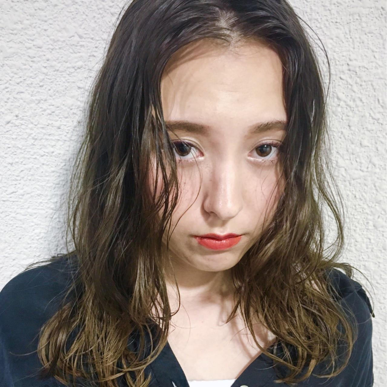 髪型をイメチェンしたい人必見!ガラッと印象が変わるおすすめヘアスタイル