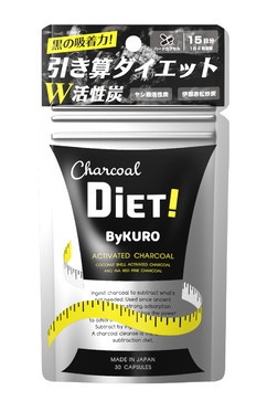 出典:ByKURO