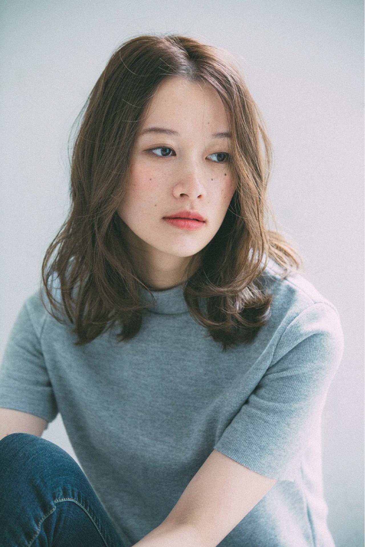 眞鳥康史/joemi