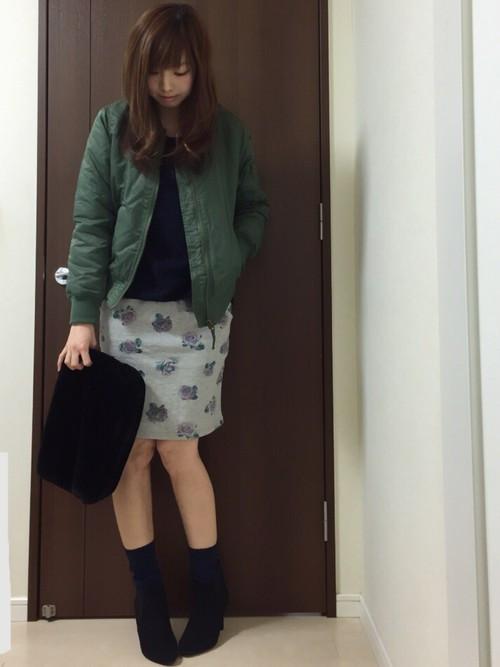 出典:nana♡width=
