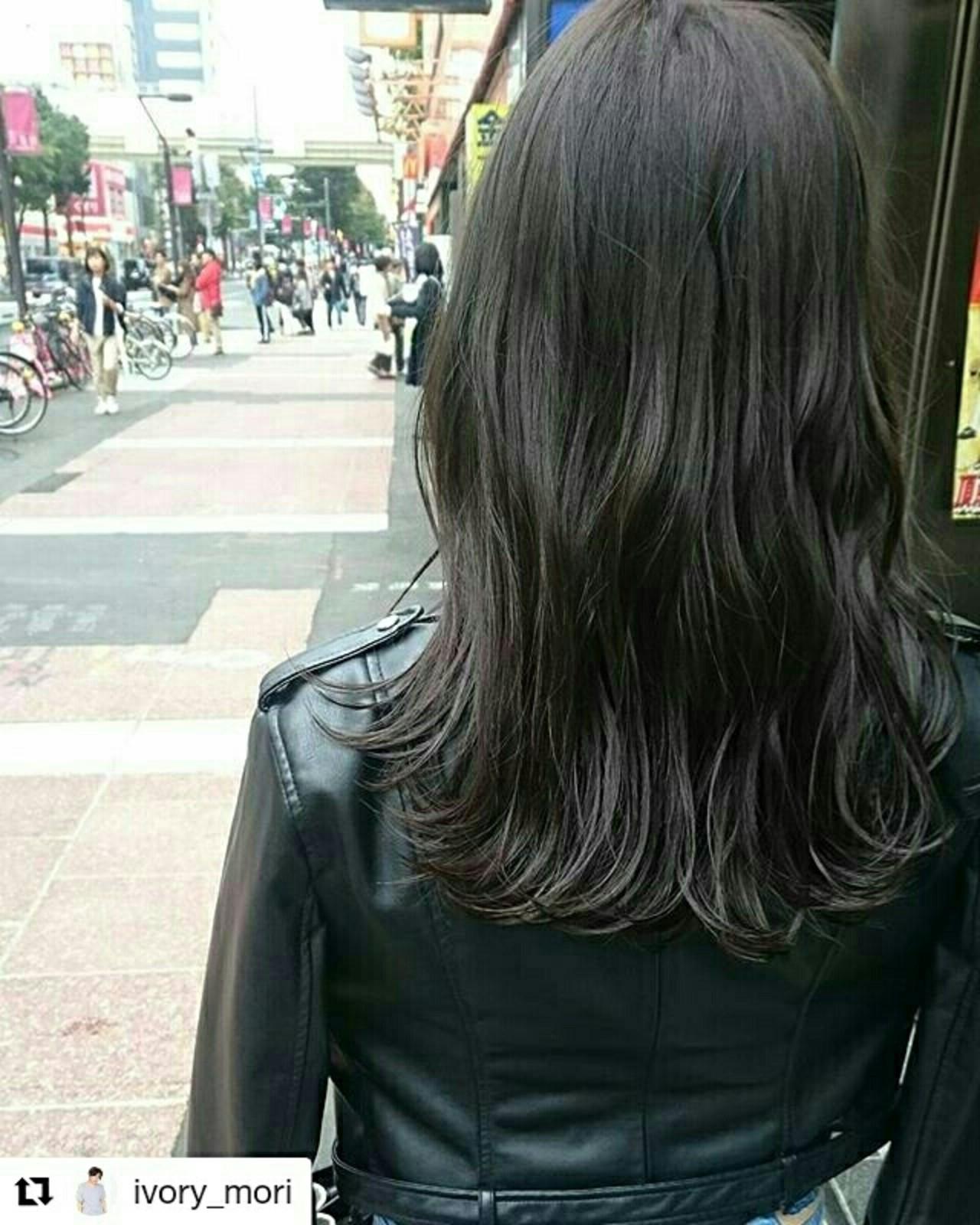 森山涼介width=