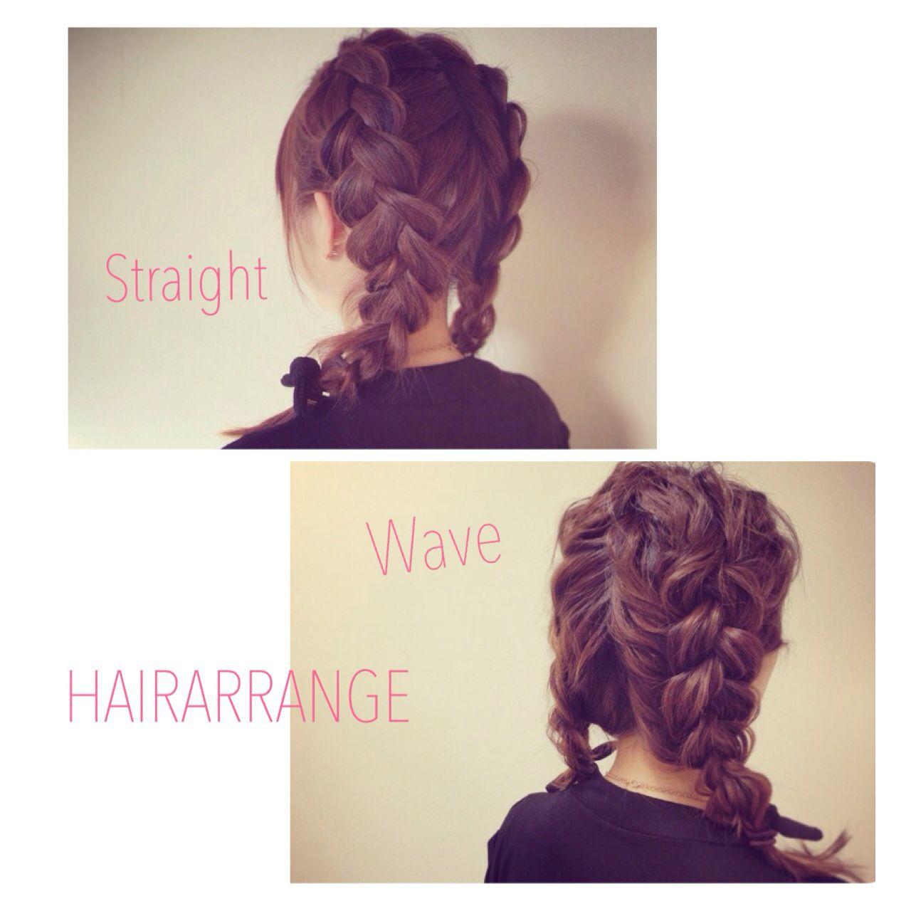 ナチュラル ショート 簡単ヘアアレンジ ヘアアレンジ ヘアスタイルや髪型の写真・画像
