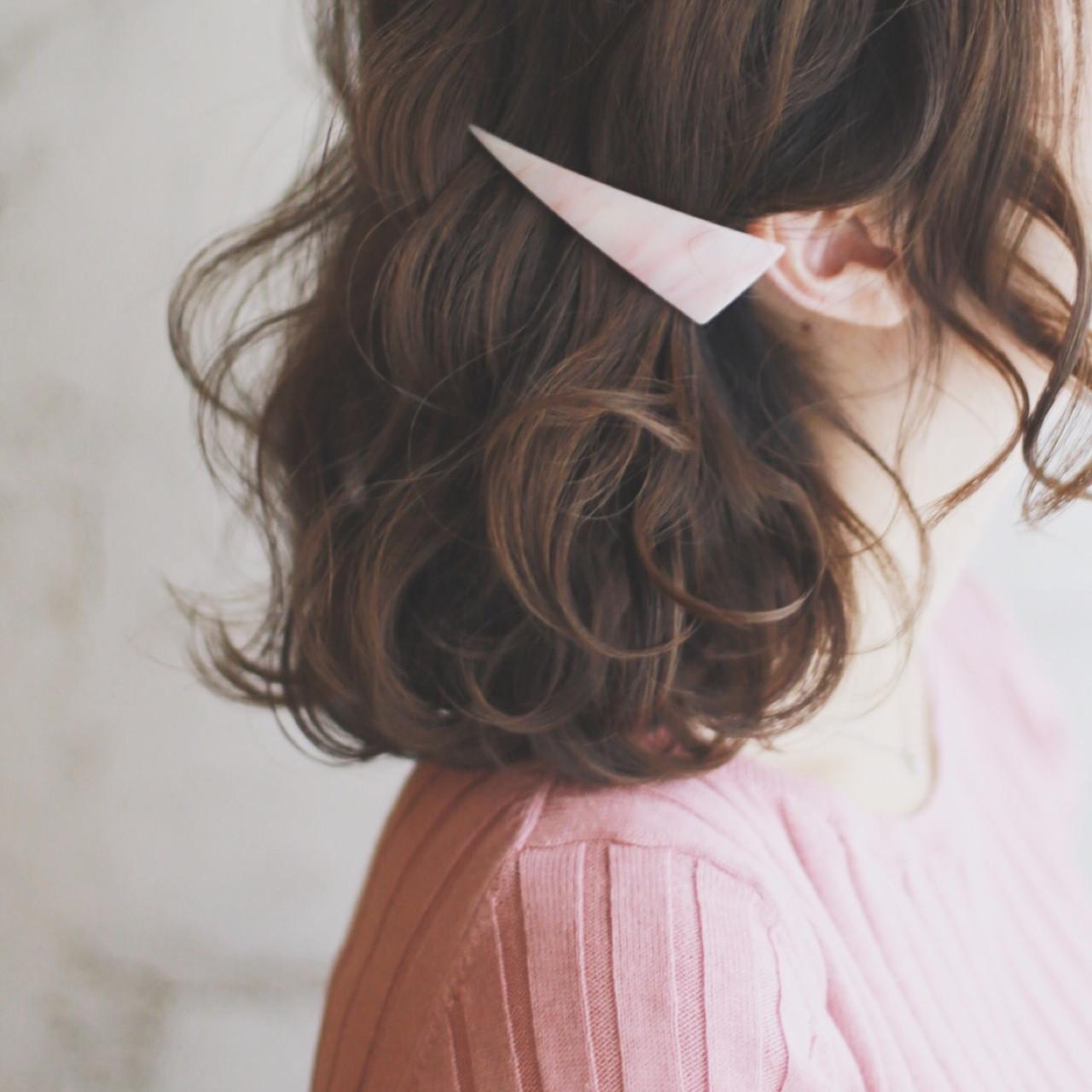 最旬スタイルからヘアアレンジまで!HAIR内人気スタイリスト総まとめ