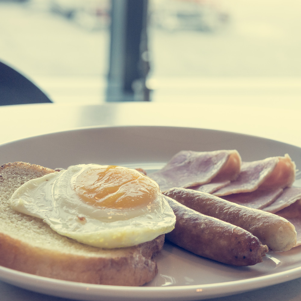 意外と男性はここに弱い!お泊りデートの次の日に作れる簡単朝食メニューって?