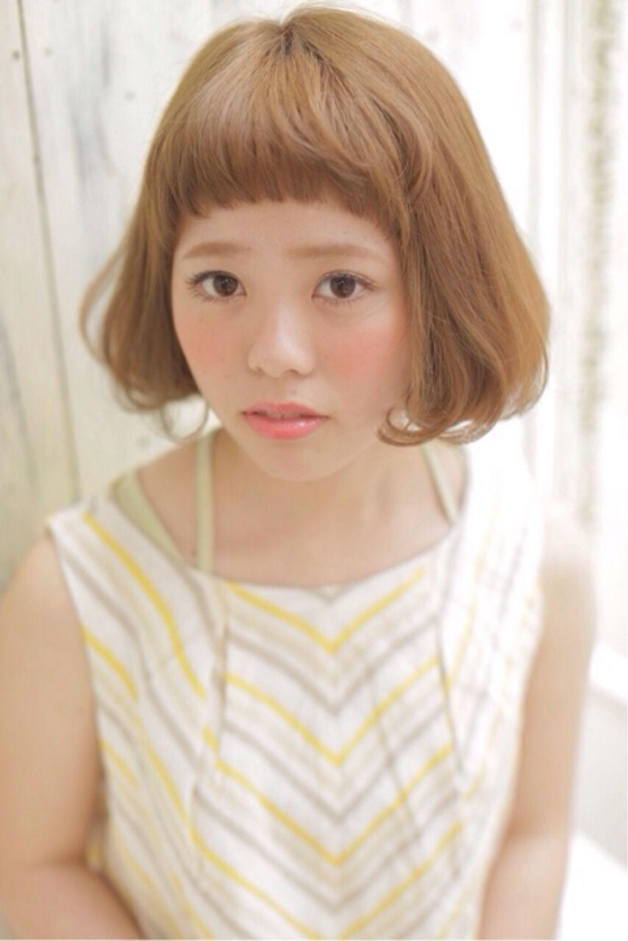 愛され コンサバ モテ髪 ゆるふわ ヘアスタイルや髪型の写真・画像