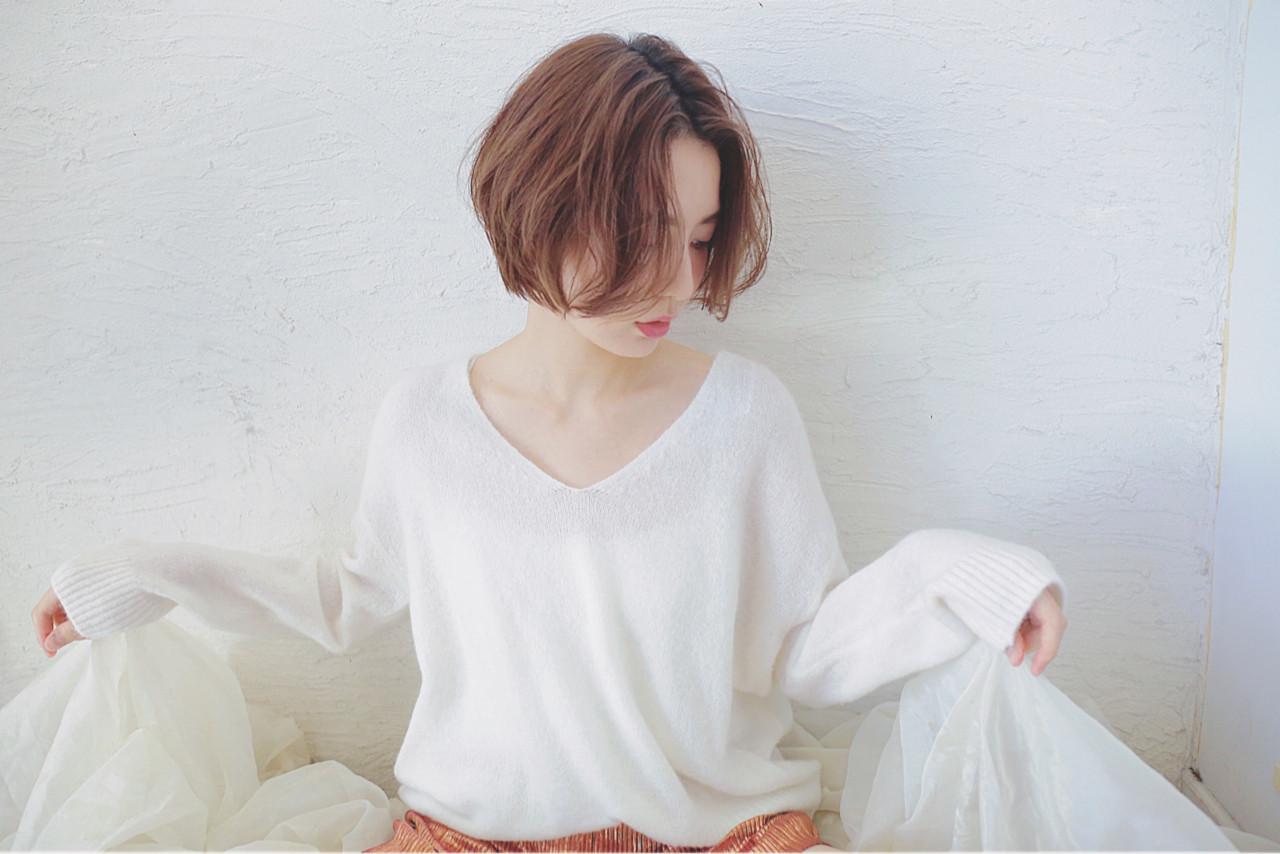 原田直美width=