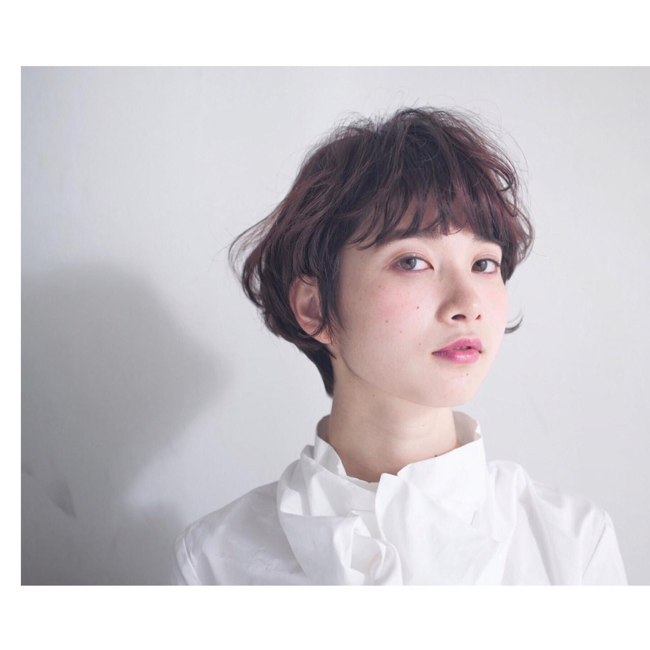 2017年春夏は甘さ控えめな「ベリーピンクカラー」にするべし♡ anti_RIKUSHI