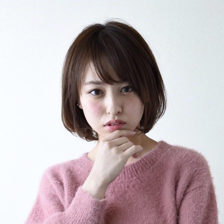 ヒカルメイク③~つい守ってあげたくなる♡#男性目線の可愛いメイク