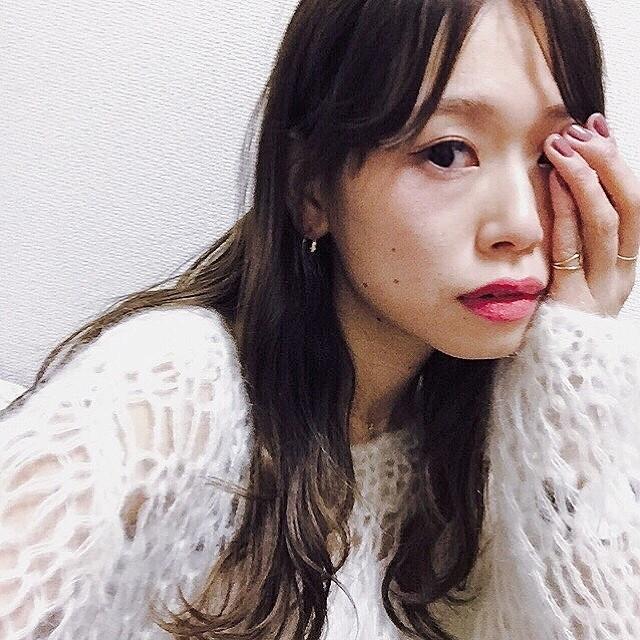 出典:mako_oikawa