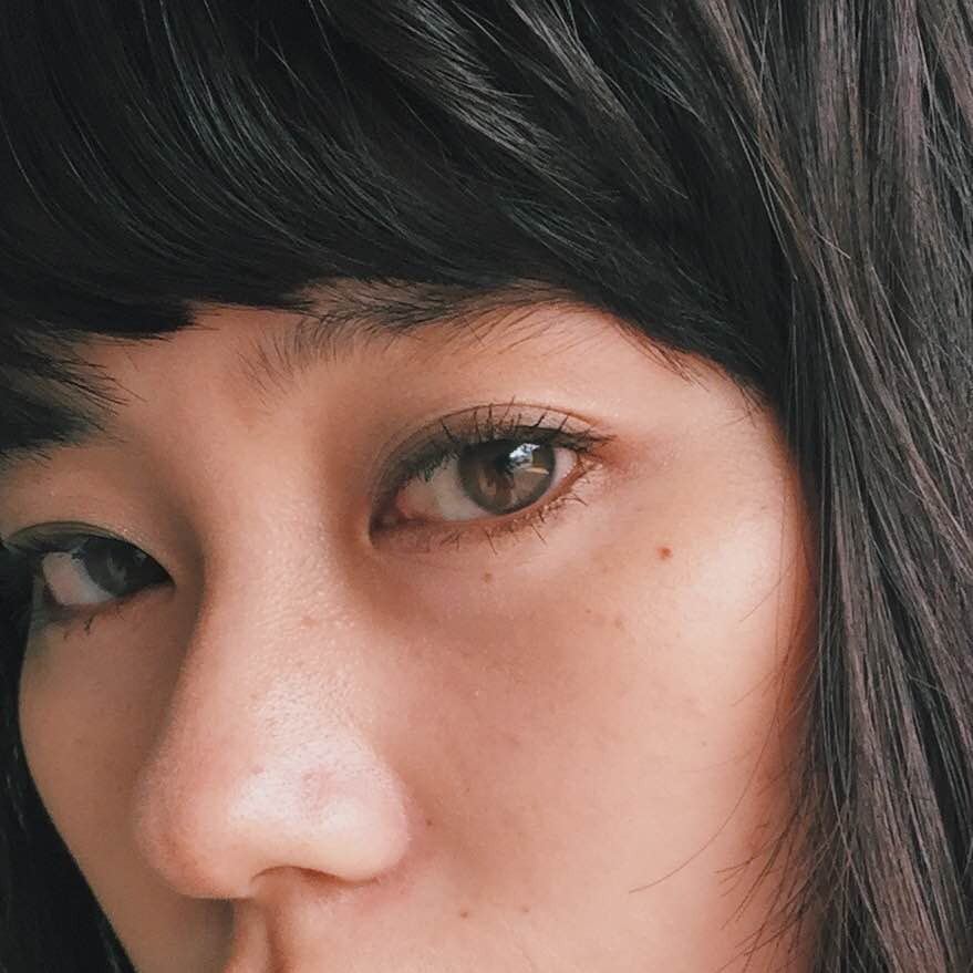 あなたの目のタイプはどれ?タイプ別メイク方法