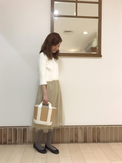 出典:haupia(小倉井筒屋店)width=