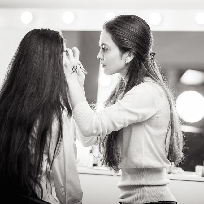 【美髪企画 #3】ポイントは美容師。髪質で悩む人が、美容室で美髪を手にいれるために必要なこと