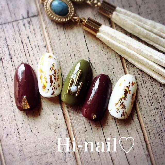 出典:lHi-nail