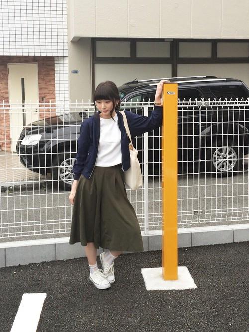 出典:まりしゃん。width=
