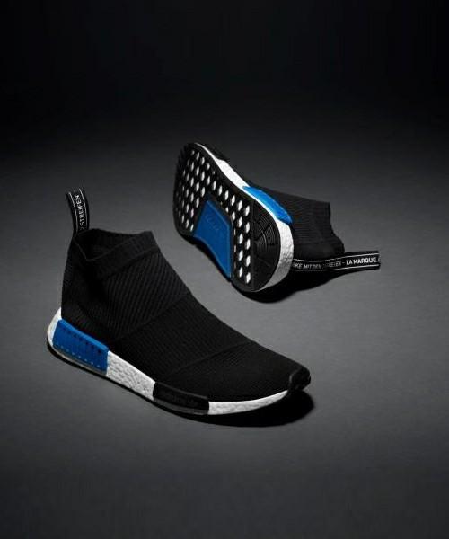 出典:adidas