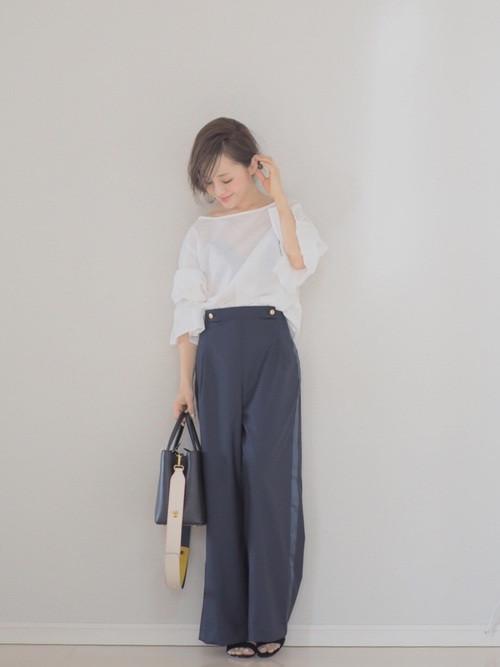 出典:田中亜希子