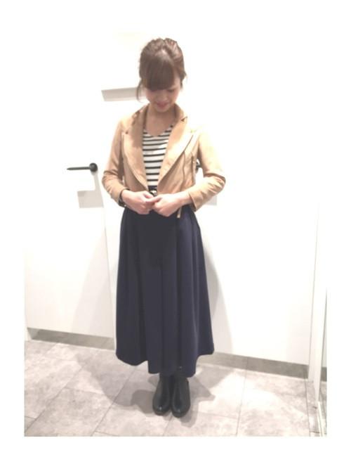 出典:Shiori♡